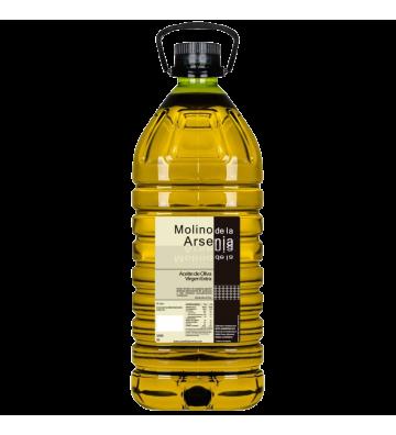 Aceite Oliva Virgen Extra...