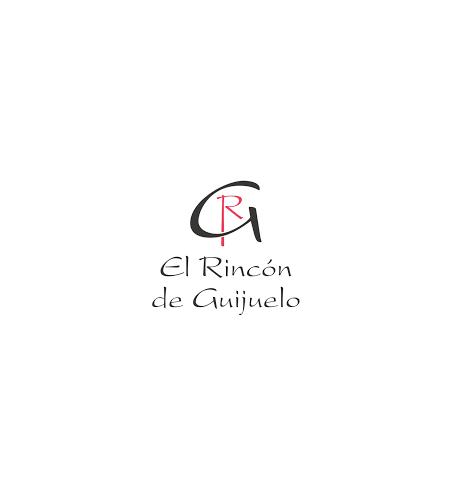 EL RINCON DE GUIJUELO