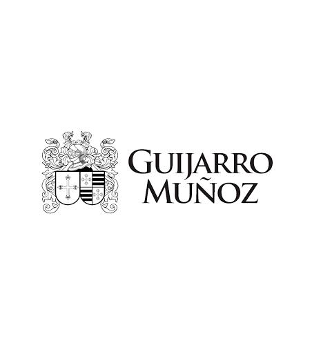 GUIJARRO MUÑOZ