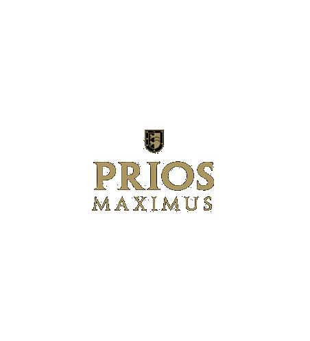 PRIOS MAXIMUS