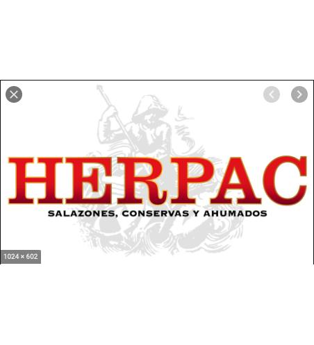 HERPAC