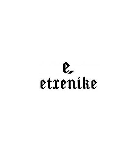 ETXENIKE