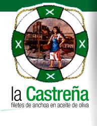 LA CASTREÑA