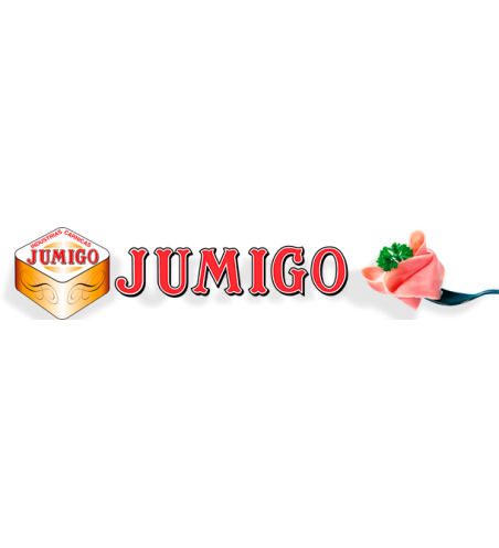 JUMIGO
